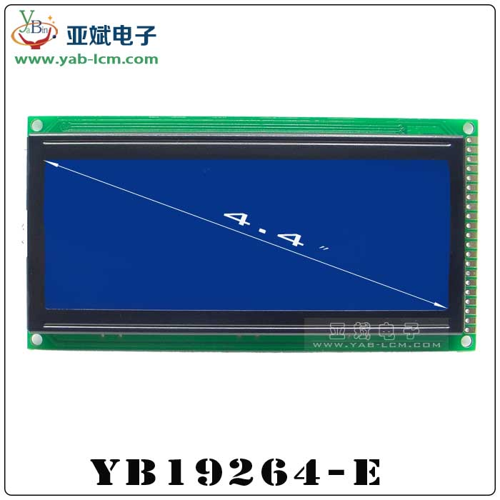 YB19264-E(BLUE)