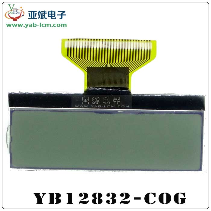 YBC12832SPIDA-001144A