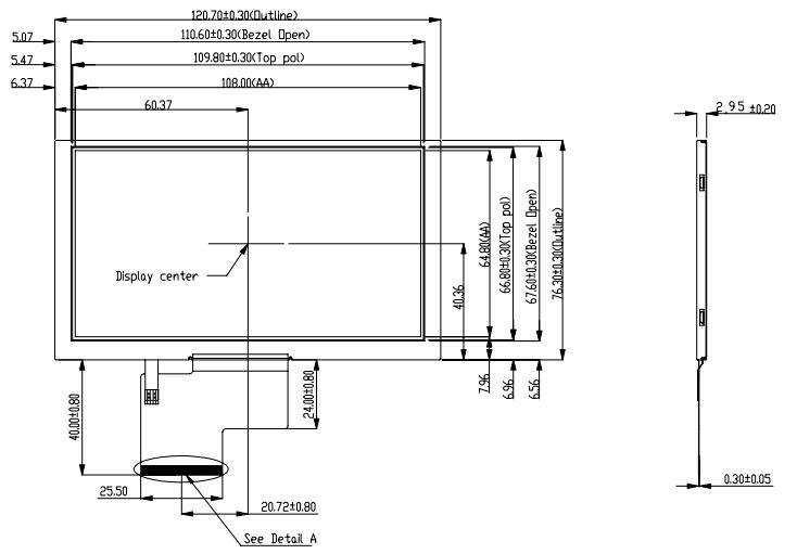 电路 电路图 电子 原理图 734_511