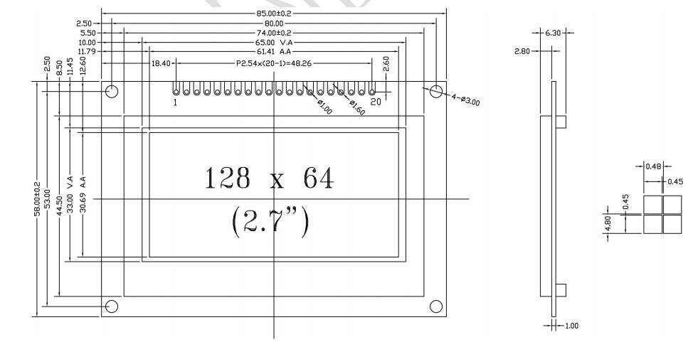 电路 电路图 电子 原理图 981_495
