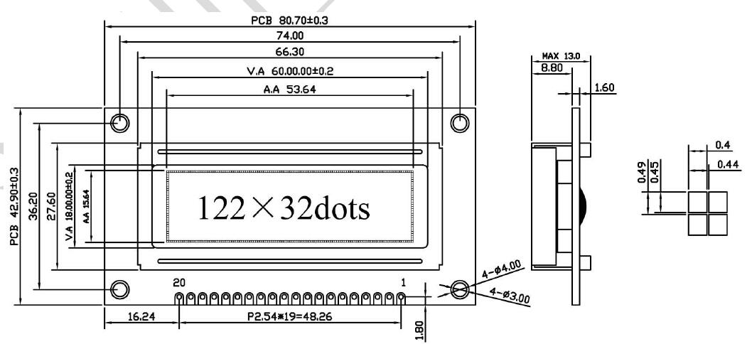 电路 电路图 电子 设计 素材 原理图 1058_484